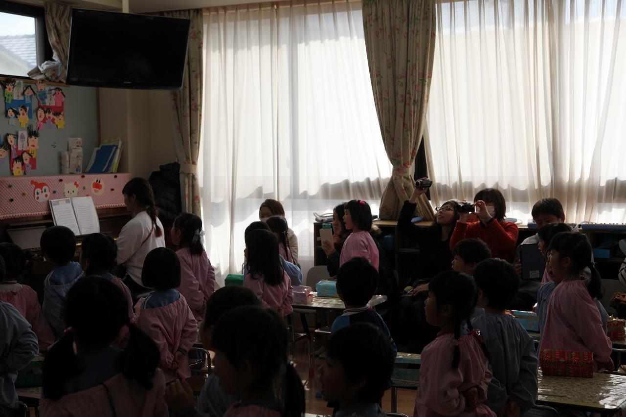 保育参観(年中組)_b0277979_1816273.jpg