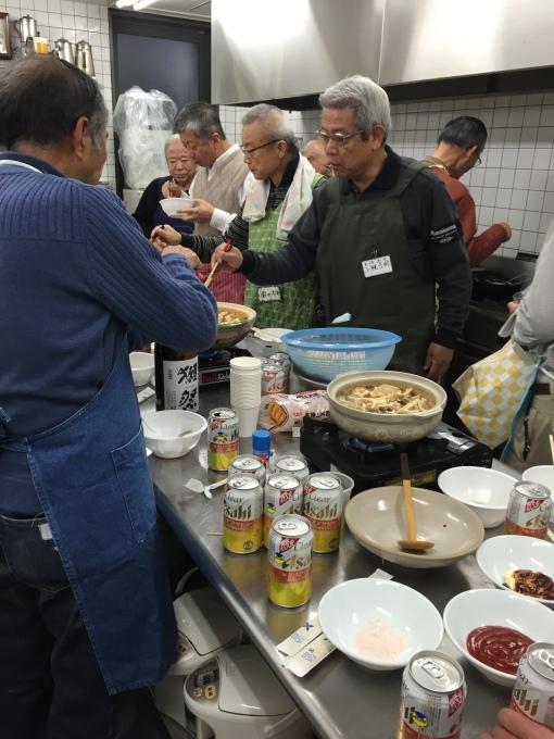 鍋で新年会_a0125981_18174444.jpeg