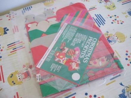 vinatgeクリスマスプレゼントBOXSET_e0183383_15512110.jpg