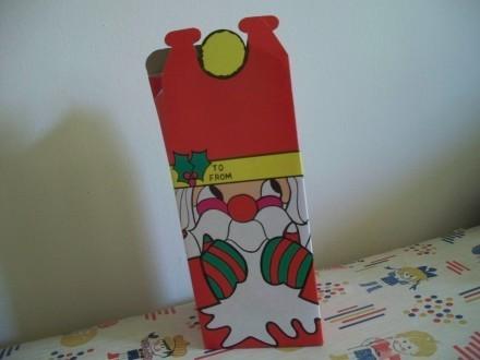 vinatgeクリスマスプレゼントBOXSET_e0183383_15540497.jpg