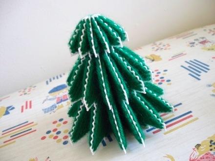 シーズン真っ只中のvinatgeもみの木とプレゼント_e0183383_17152979.jpg