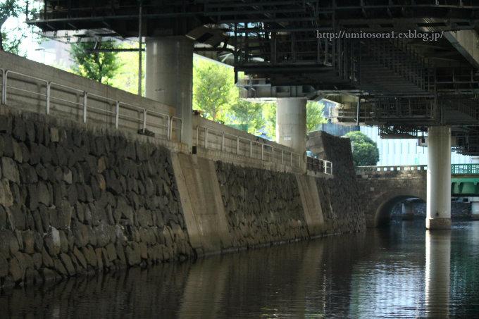 橋と小説_b0324291_21590032.jpg