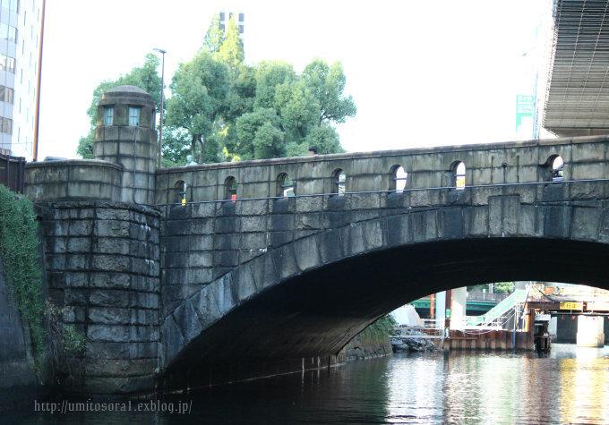 橋と小説_b0324291_21590615.jpg