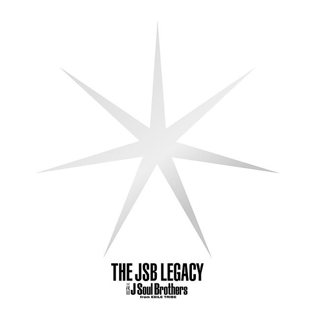2016年間アルバム・シングル売り上げランキング_b0033699_1747659.jpg
