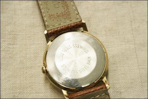 過去の栄光w (フランス、ドイツ、ヴィンテージウォッチ、腕時計)_f0180307_01504273.jpg
