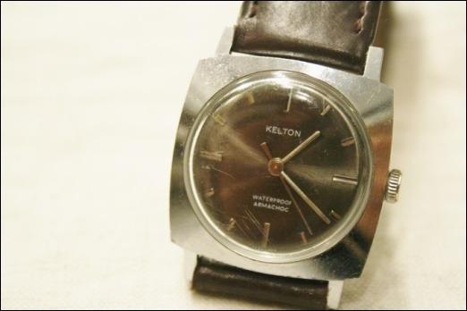 過去の栄光w (フランス、ドイツ、ヴィンテージウォッチ、腕時計)_f0180307_01511888.jpg