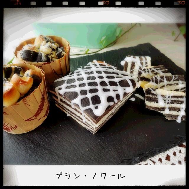 パンも着飾ると美しくなる。_a0105740_16171129.jpg