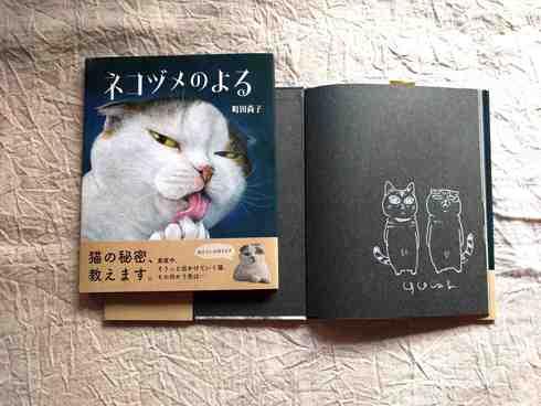 町田尚子さんの絵本の入荷_a0265743_15445499.jpg