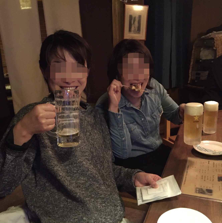 遅いお正月休みからの~_e0184146_16073908.jpg