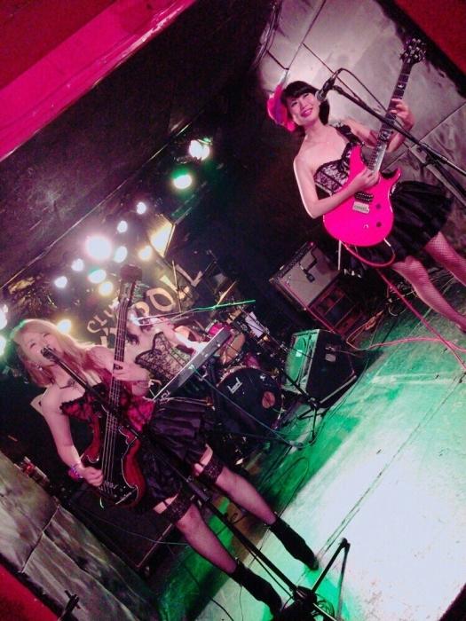 【来週】ナゴヤから若手チャンネーバンドが東京来るのだー【23月曜だよ】_c0308247_21541991.jpg