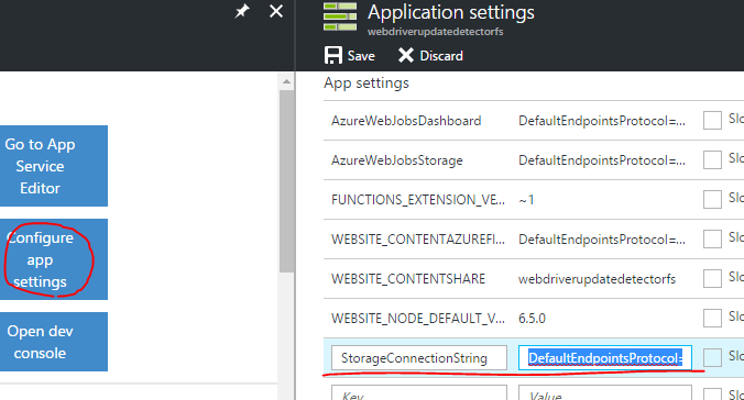 Azure Functions - Azure Table Storage との連携を試す_d0079457_1233167.png