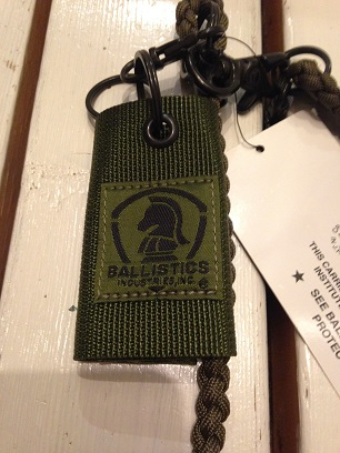 +Ballistics+_f0194657_18324947.jpg