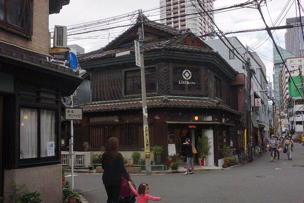 大阪市の中崎町_c0112559_8435942.jpg