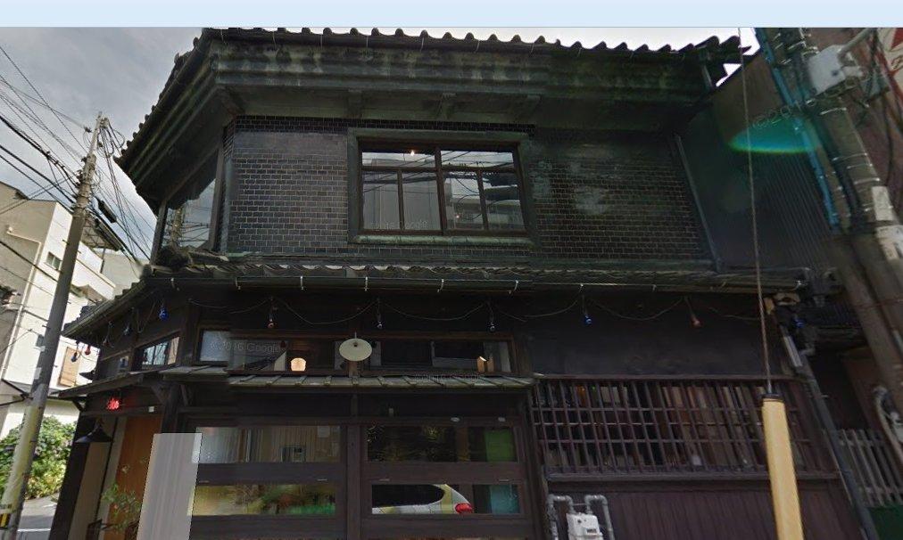 大阪市の中崎町_c0112559_8451674.jpg