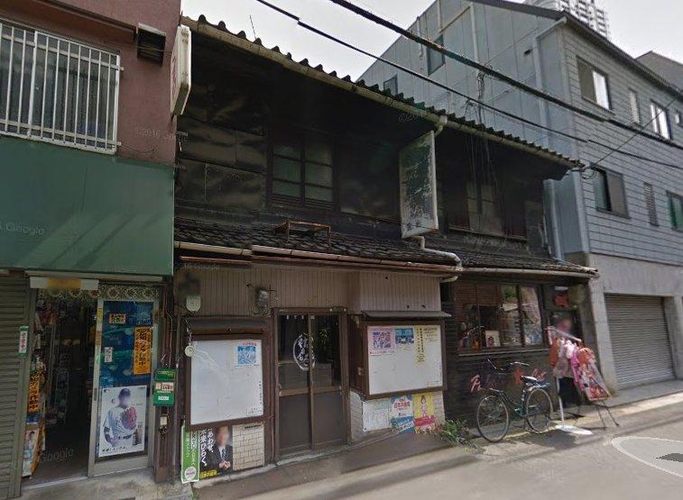 大阪市の中崎町_c0112559_847787.jpg