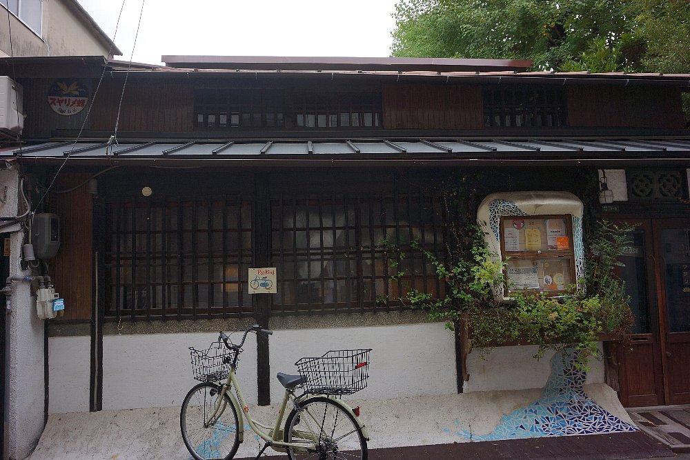 大阪市の中崎町_c0112559_8522229.jpg