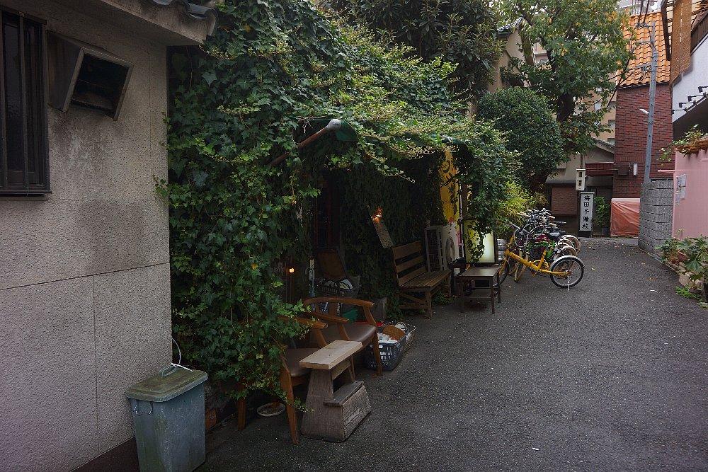 大阪市の中崎町_c0112559_8545727.jpg