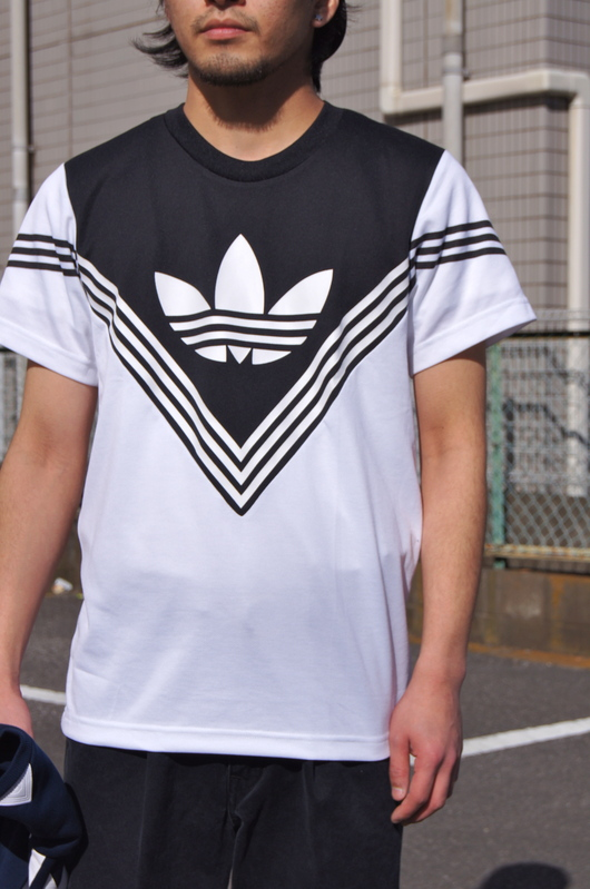 adidas Originals by White Mountaineering 1st Styling._f0020773_20425374.jpg