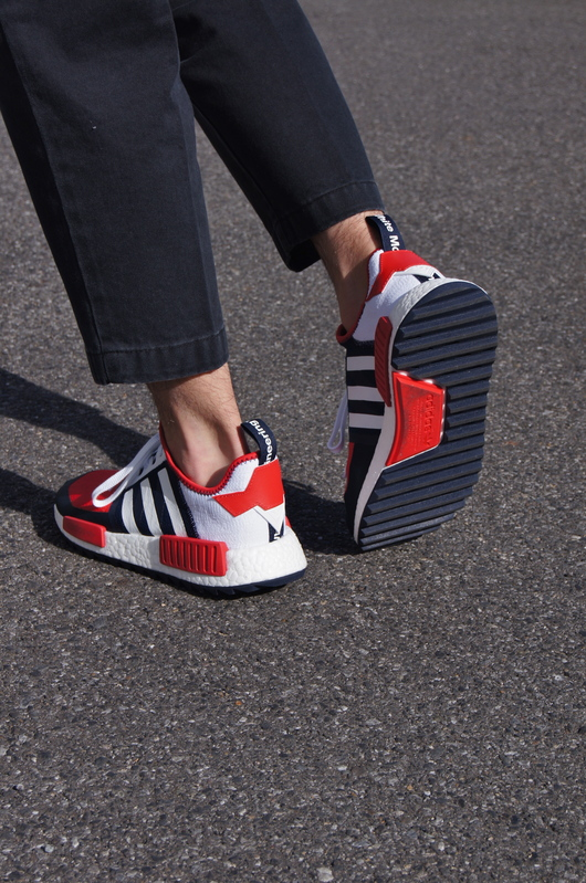 adidas Originals by White Mountaineering 1st Styling._f0020773_2042711.jpg