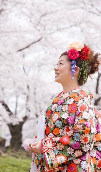 春になったら♪_e0120789_18105283.jpg