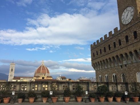 イタリア2017冬ーヴィーナスに恋して ウフィッツィ美術館ー_c0134902_03425460.jpeg