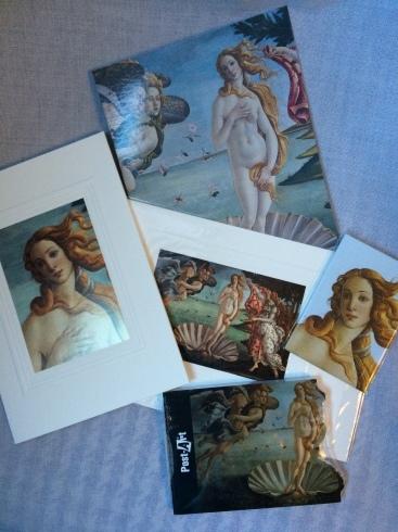 イタリア2017冬ーヴィーナスに恋して ウフィッツィ美術館ー_c0134902_03491299.jpeg