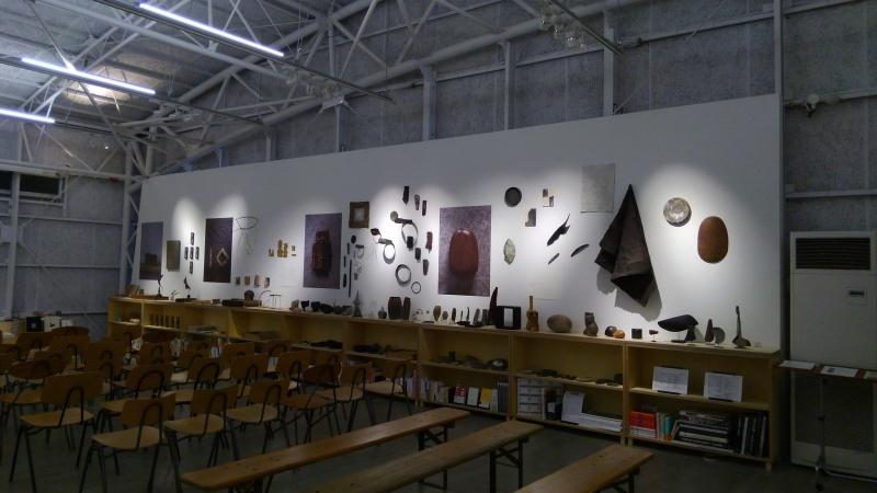 生活工芸と作用の展示_f0351305_19012202.jpg