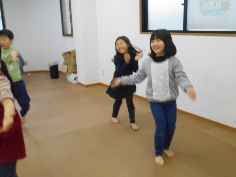1月18日 Dance_c0315908_12354925.jpg