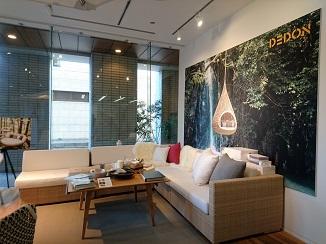 アウトドア空間もしっかりデザイン!_d0091909_17513740.jpg