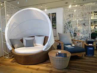 アウトドア空間もしっかりデザイン!_d0091909_17514347.jpg