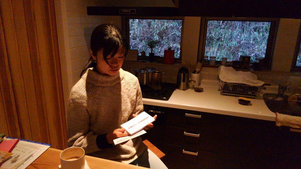 第9回「風土の祭り」参加作家インタビュー(crevasse)_c0366011_00212342.jpg