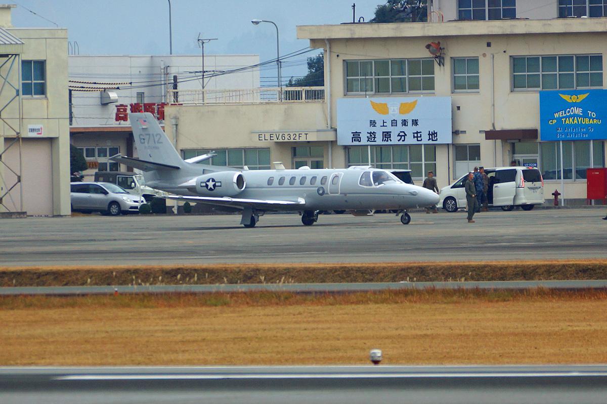 熊本空港路線。_b0044115_7413991.jpg