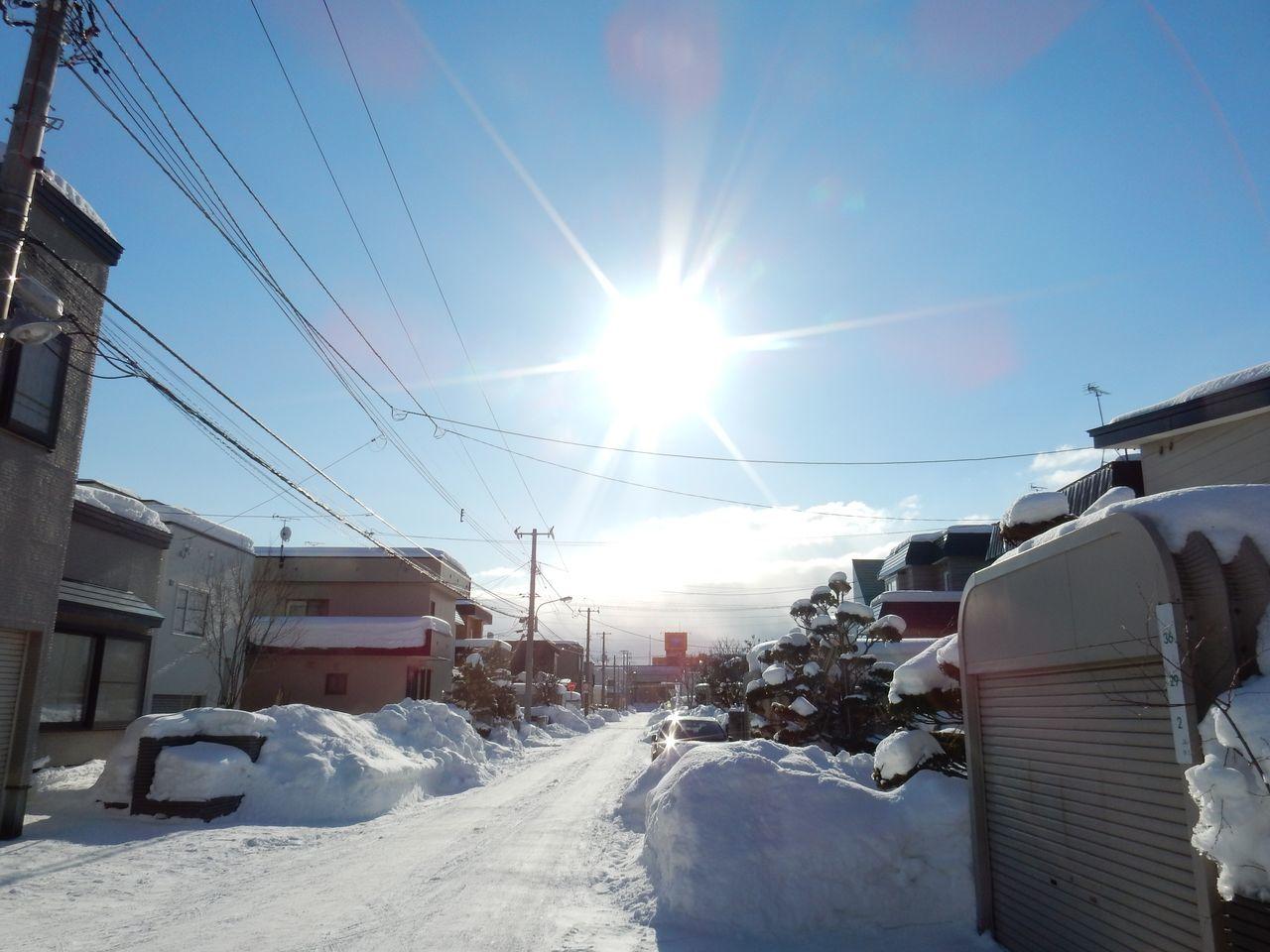 大寒を越えて_c0025115_20383737.jpg