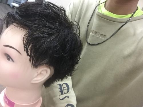 cut!cut!cut!_e0062921_23462937.jpg