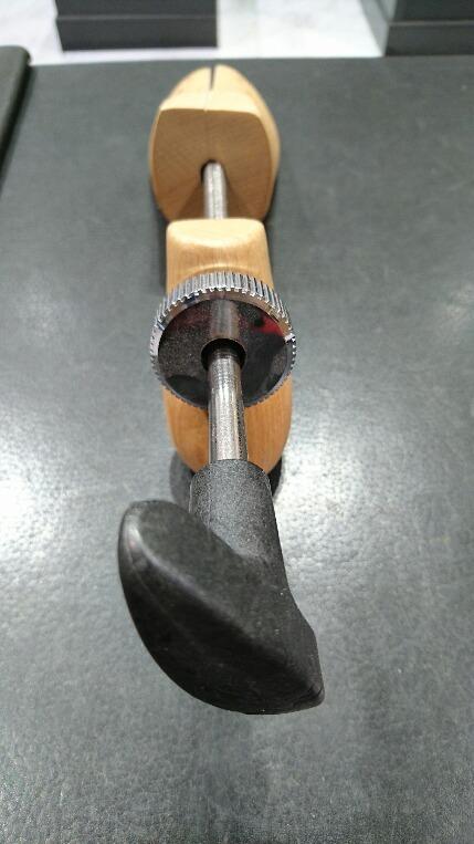 靴の幅がちいさい…を、何とかする!_b0226322_11180632.jpg