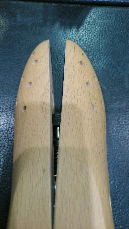 靴の幅がちいさい…を、何とかする!_b0226322_11232550.jpg