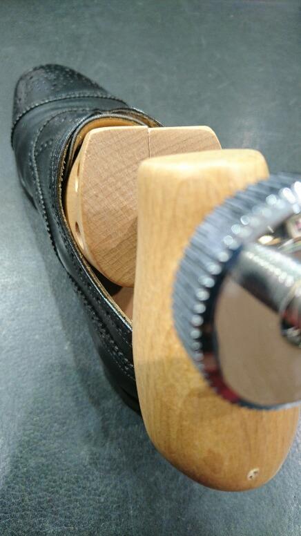 靴の幅がちいさい…を、何とかする!_b0226322_11242787.jpg