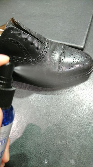 靴の幅がちいさい…を、何とかする!_b0226322_11260778.jpg