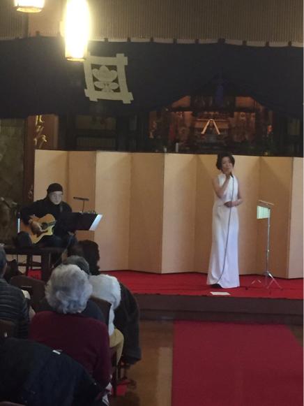 新宿・常圓寺_b0099226_03053511.jpg