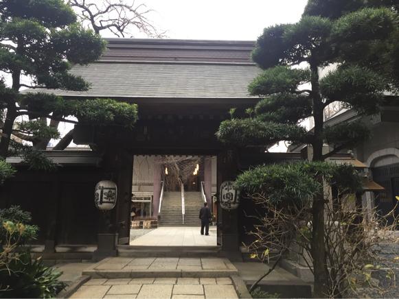 新宿・常圓寺_b0099226_03053645.jpg