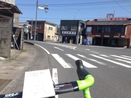 【チャリ】Bike Across Japan2400のこと(序盤戦)_a0293131_15303916.jpg