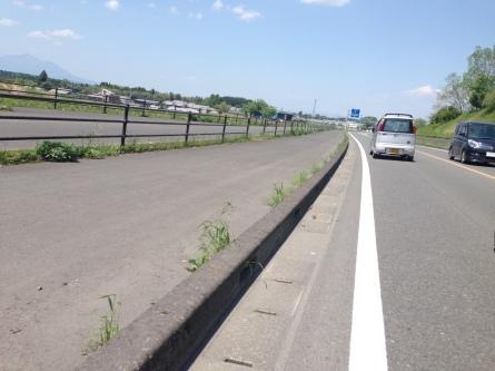 【チャリ】Bike Across Japan2400のこと(序盤戦)_a0293131_15305777.jpg