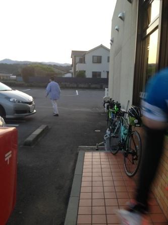 【チャリ】Bike Across Japan2400のこと(序盤戦)_a0293131_15324393.jpg