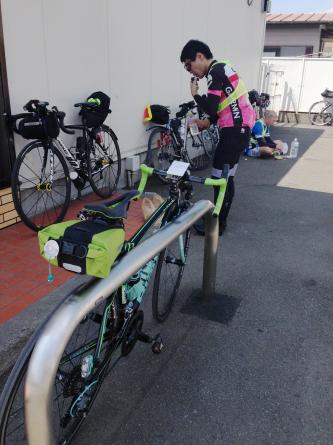 【チャリ】Bike Across Japan2400のこと(序盤戦)_a0293131_15325652.jpg