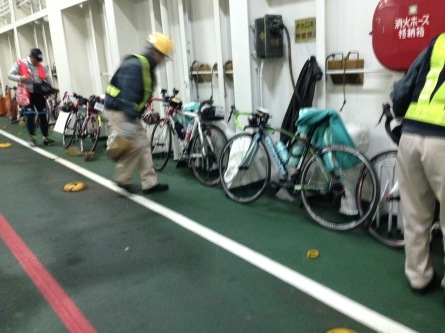 【チャリ】Bike Across Japan2400のこと(序盤戦)_a0293131_15350159.jpg