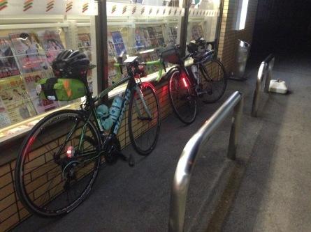 【チャリ】Bike Across Japan2400のこと(序盤戦)_a0293131_15350838.jpg