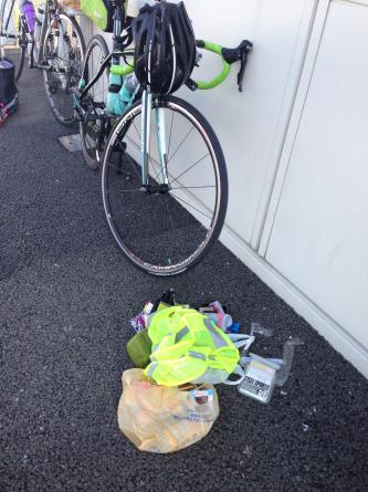 【チャリ】Bike Across Japan2400のこと(序盤戦)_a0293131_15352824.jpg