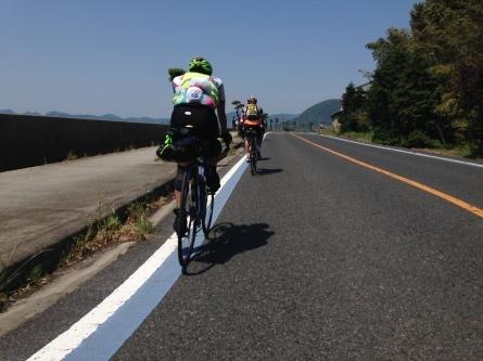 【チャリ】Bike Across Japan2400のこと(序盤戦)_a0293131_15353740.jpg