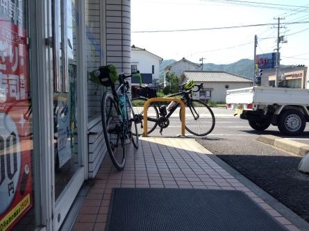 【チャリ】Bike Across Japan2400のこと(序盤戦)_a0293131_15360816.jpg