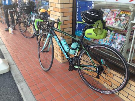 【チャリ】Bike Across Japan2400のこと(序盤戦)_a0293131_15361697.jpg